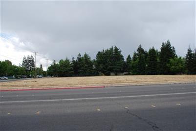 3131 Colorado Avenue, Turlock, CA 95382