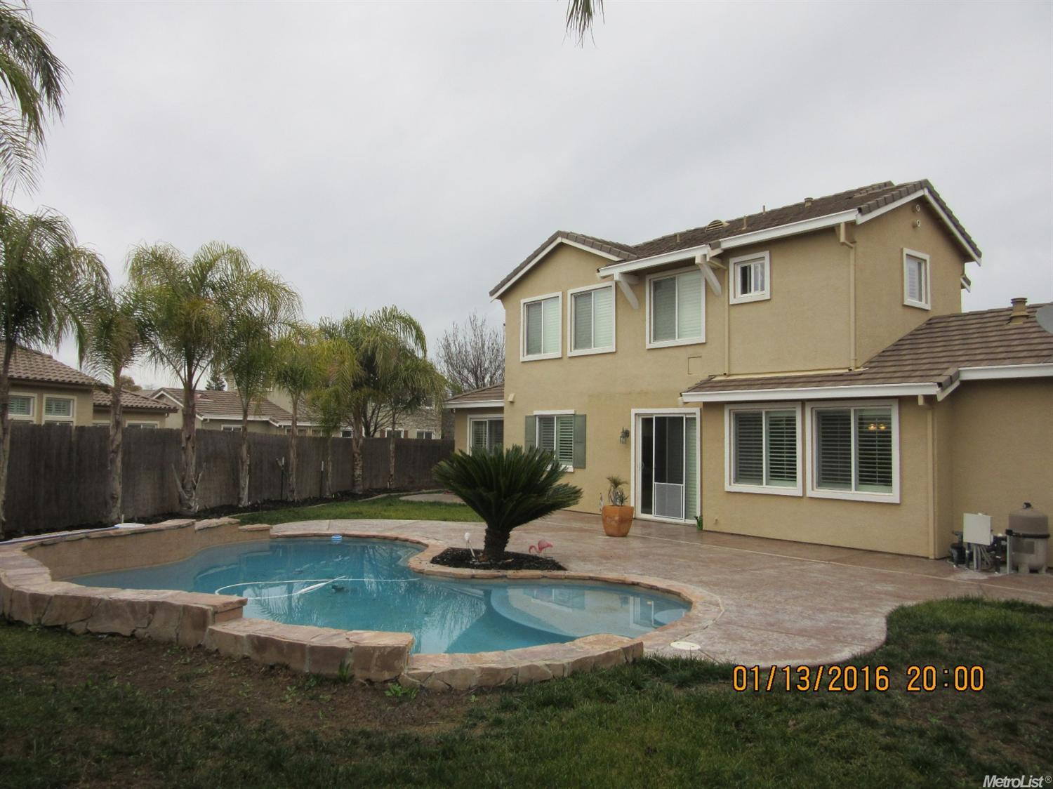 33463 Canvas Back St, Woodland, CA