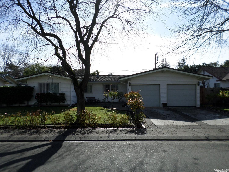 1534 Greeley Way, Stockton, CA