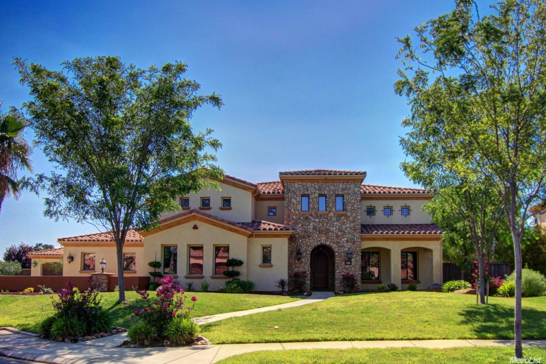 8574 Brackenwood Ct, Roseville, CA
