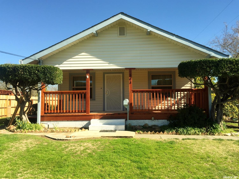 503 Keehner Ave, Roseville, CA