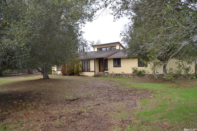 10439 Corfu Dr, Elk Grove, CA
