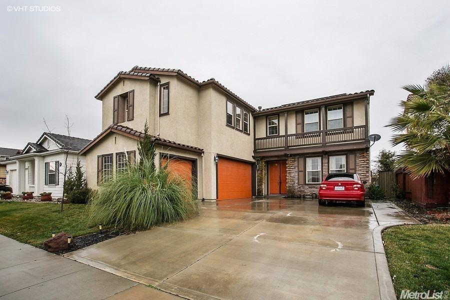 3260 Pillsbury Rd, West Sacramento, CA