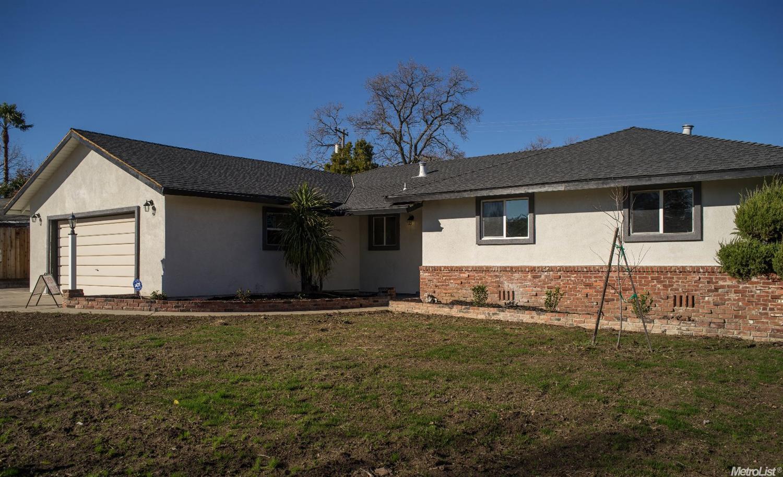 3001 Stanton Cir, Carmichael, CA