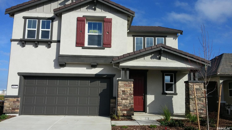 8632 Ria Formosa Way, Elk Grove, CA