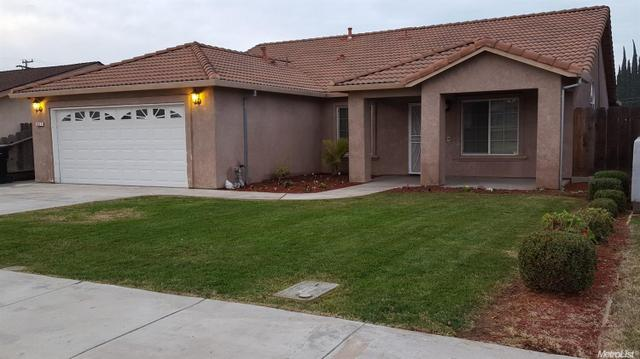 3821 Front St, Riverbank CA 95367