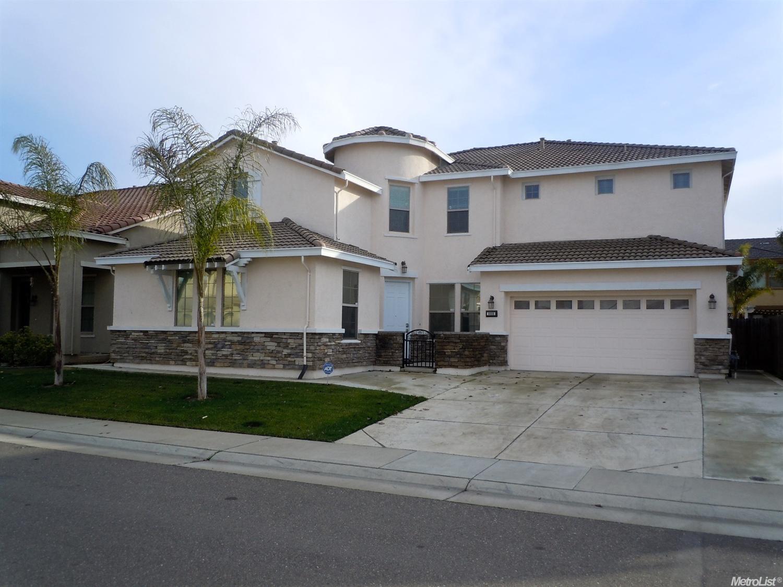 9809 Peters Ranch Way, Elk Grove, CA