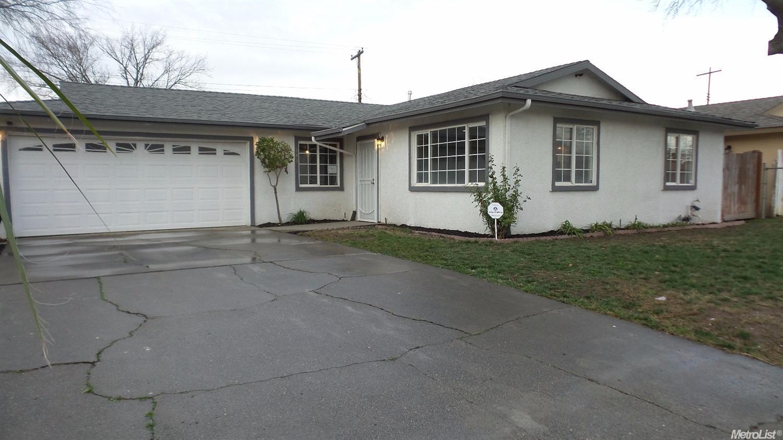 143 Cathcart Ave, Sacramento, CA