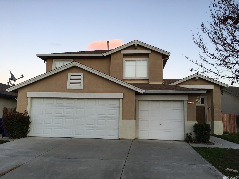 13658 Jasper St, Lathrop, CA