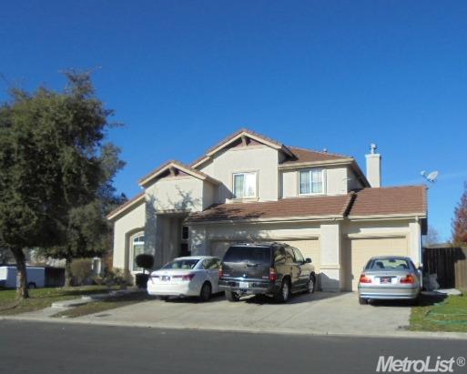 3473 Canyonlands Rd, Stockton, CA