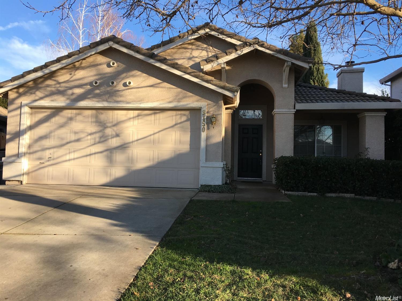 9150 Eastpointe Ct, Elk Grove, CA