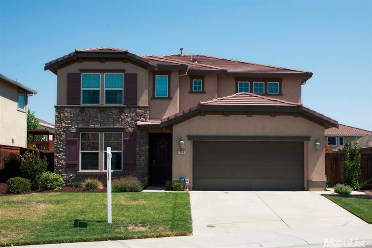 2308 Leighton Way, Roseville, CA