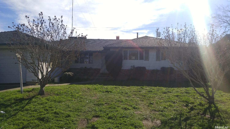 1397 Palomar Cir, Sacramento, CA