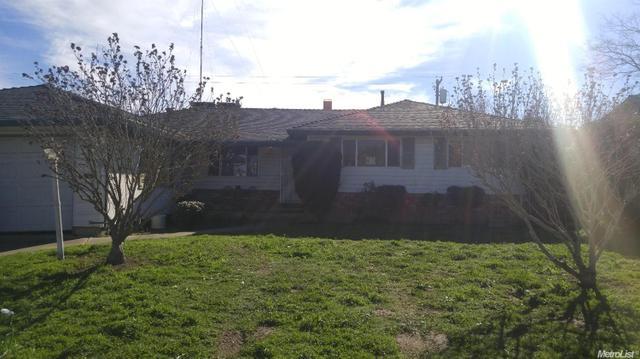 1397 Palomar Cir, Sacramento CA 95831