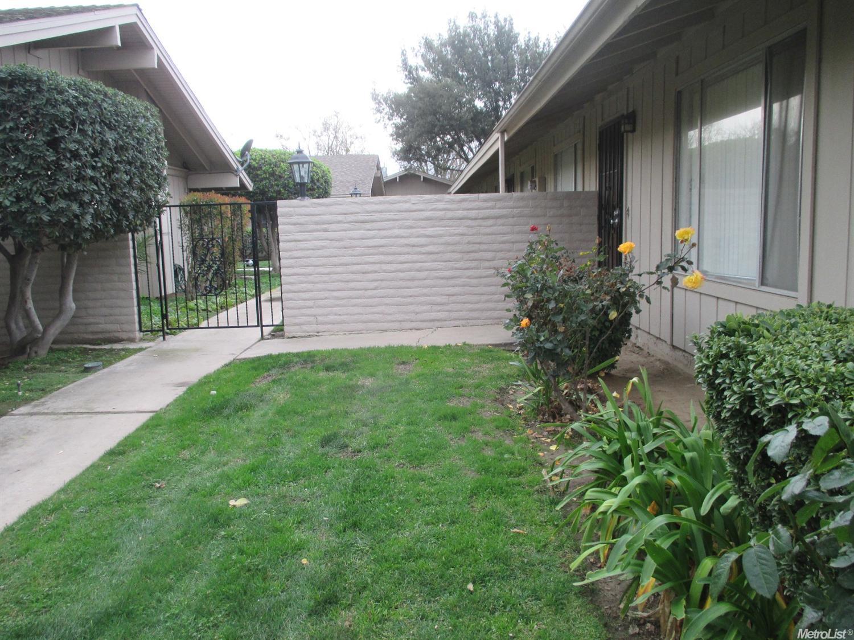 617 W Granger Ave #APT 12, Modesto, CA