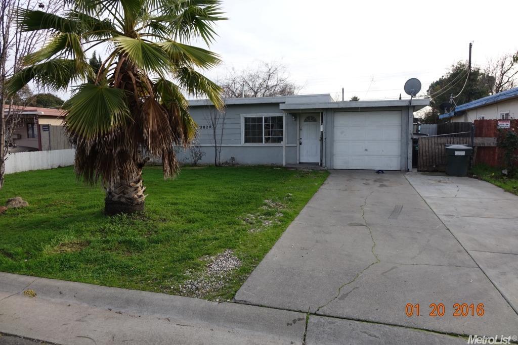 2024 El Camino Ave, Sacramento, CA