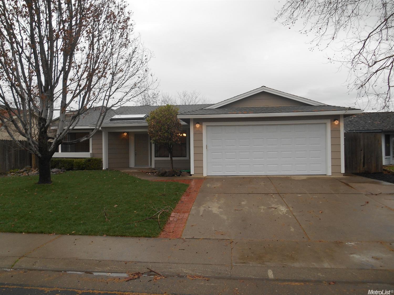 661 Grider Dr, Roseville, CA
