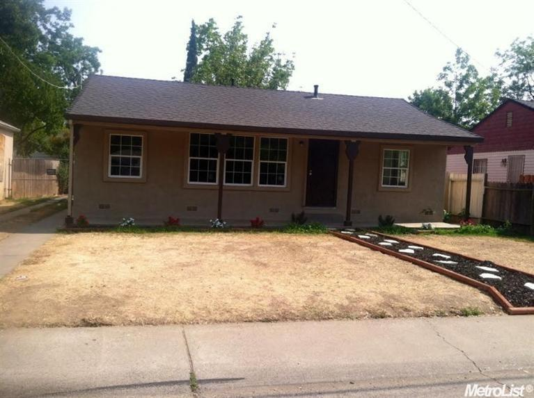 4752 16th Ave, Sacramento, CA