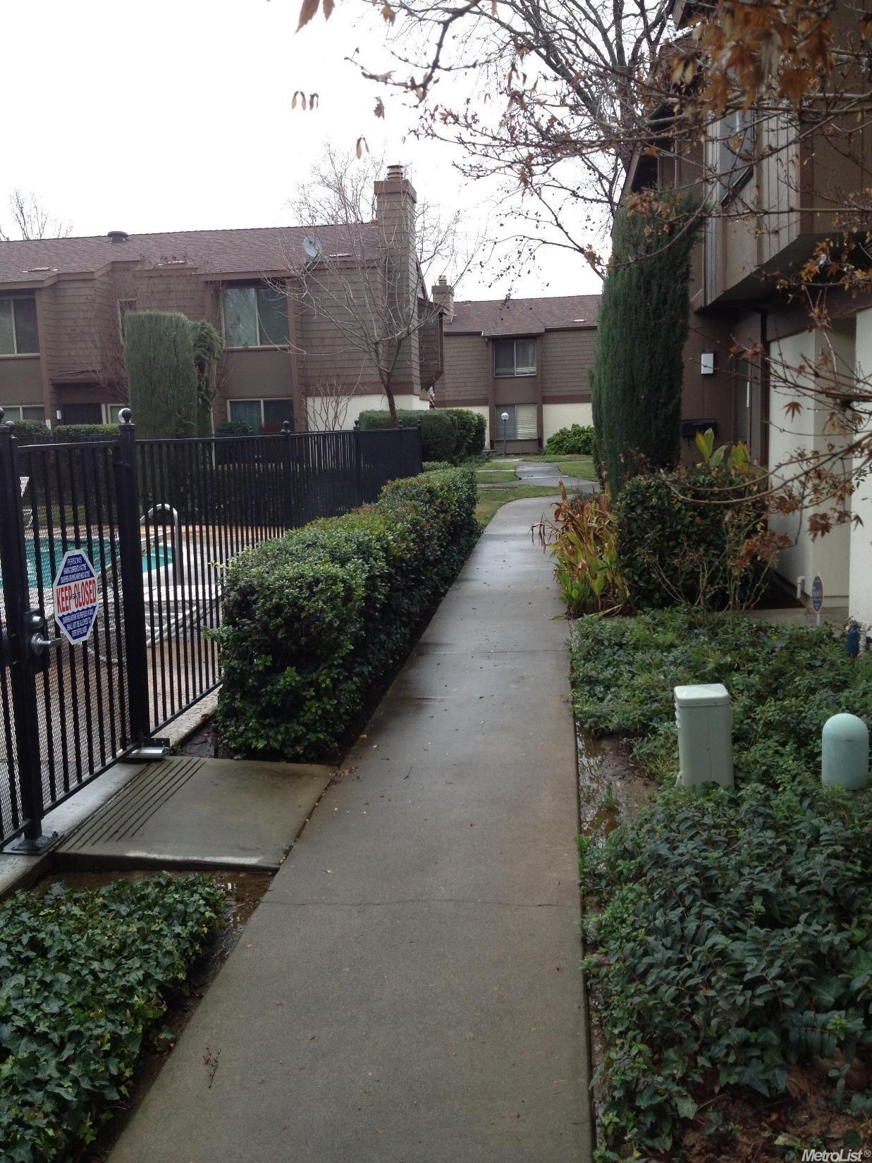3554 Larchmont Square Ln, Sacramento, CA