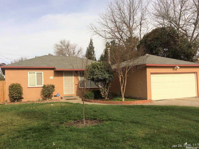 2735 W Euclid, Stockton, CA