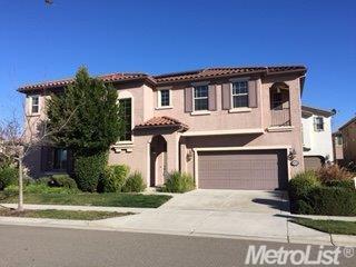 3929 Tule St, West Sacramento, CA