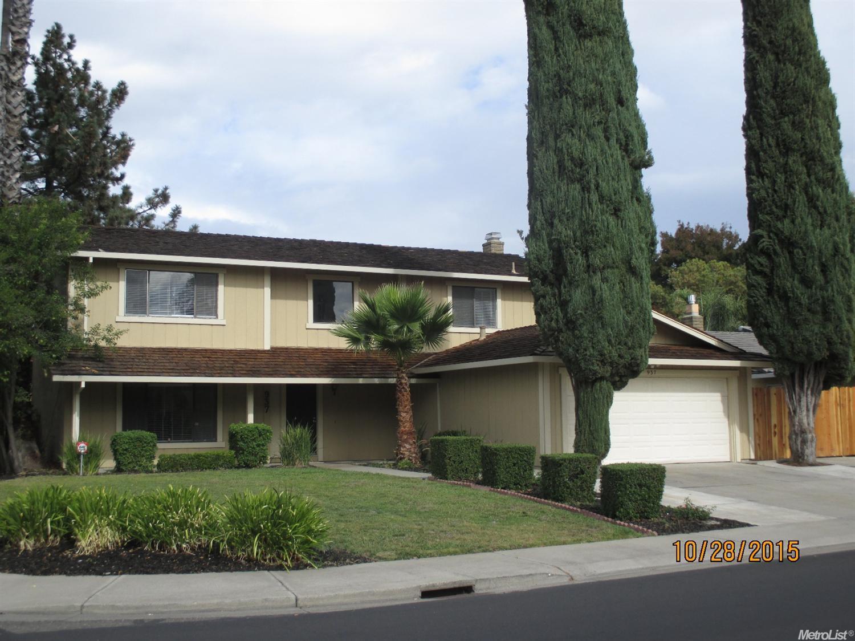 937 Ponce De Leon Ave, Stockton, CA