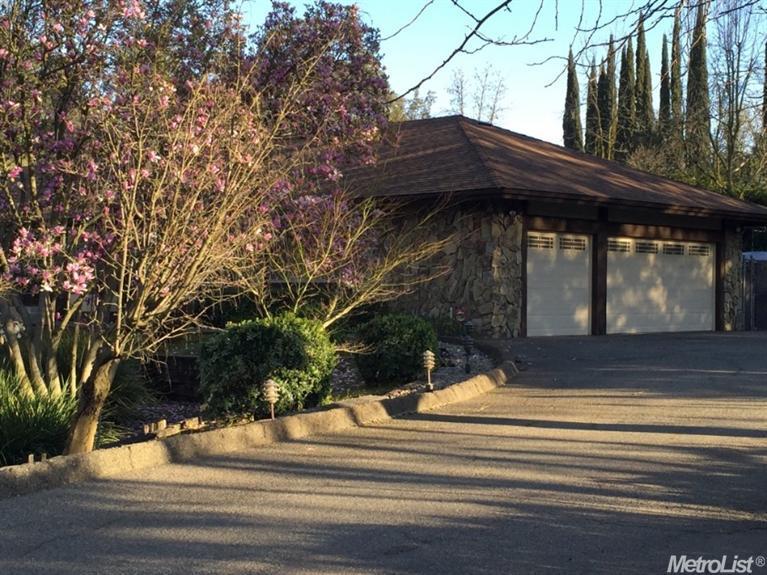 11306 Scarlet Oak Dr, Oakdale, CA