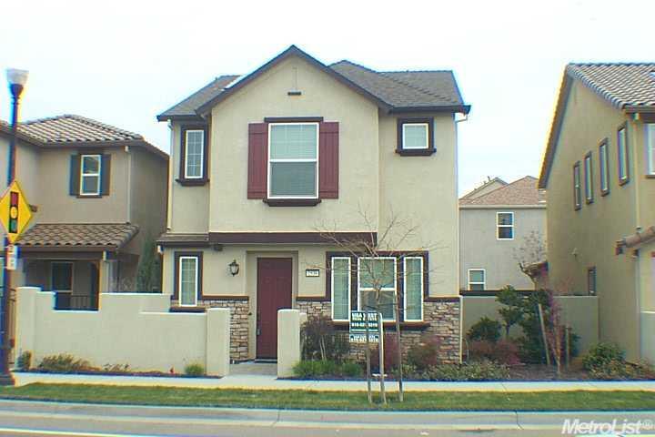 2538 Pleasant Grove Blvd, Roseville, CA