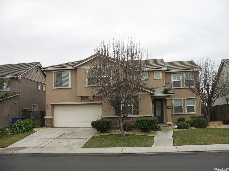 1516 Horizon Ln, Patterson, CA