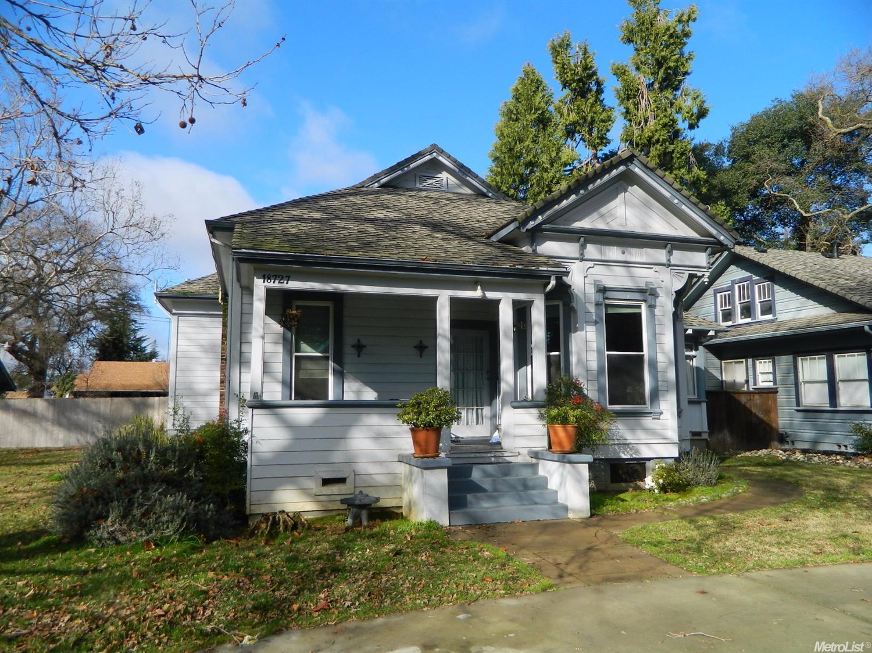 18727 Lilac St, Woodbridge, CA