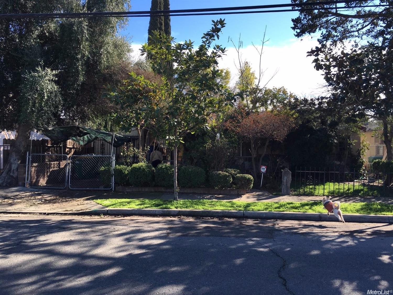 330 E Seventh St, Stockton, CA