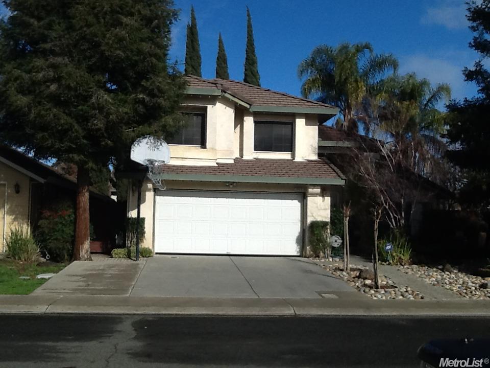 3909 Wilmington Way, Modesto, CA