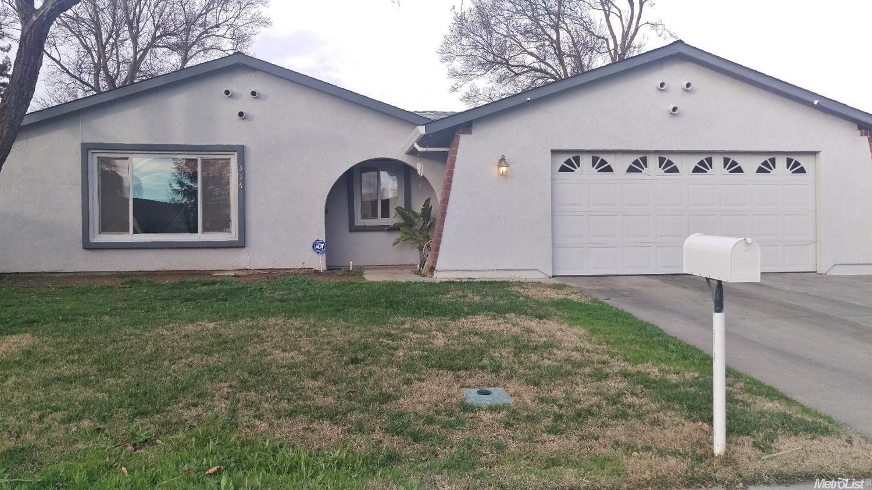 334 Valleywood Dr, Woodland, CA