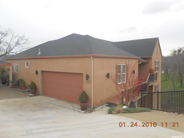 4850 Dunn, Valley Springs, CA