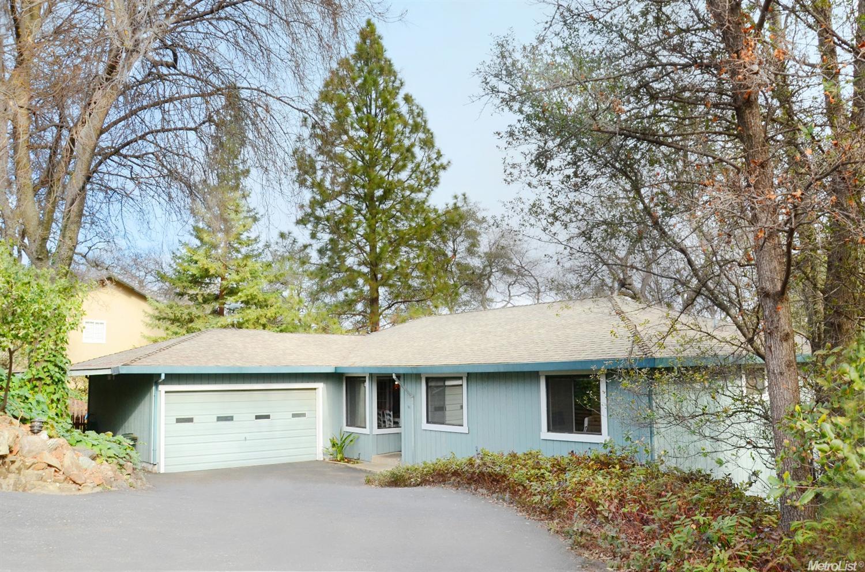 3273 Granada Dr, Shingle Springs, CA