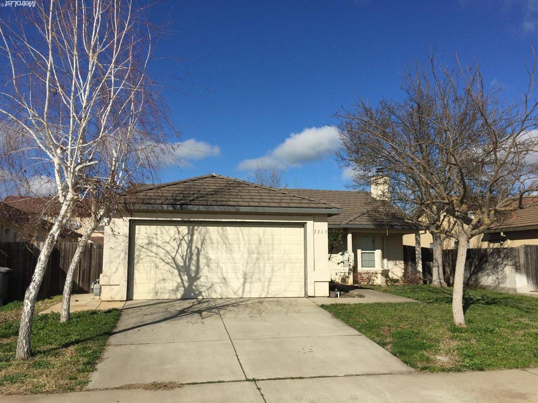 1169 Chelsham Ave, Galt, CA