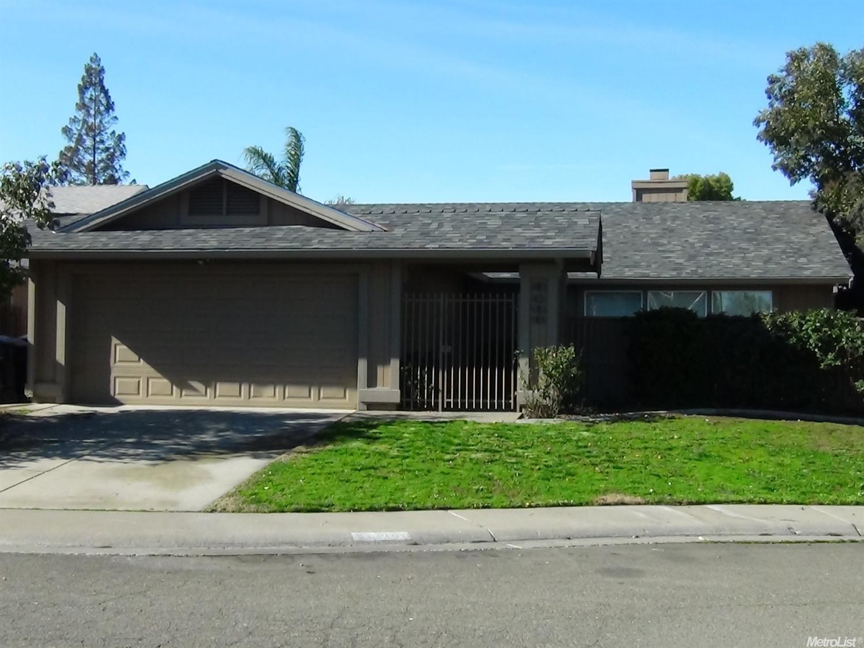 8103 Darien Cir, Sacramento, CA