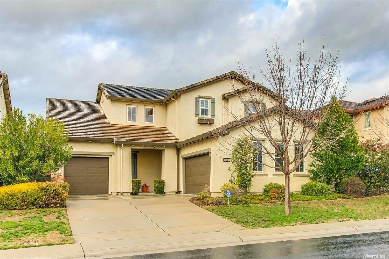 1677 Abilene Cir, Rocklin, CA