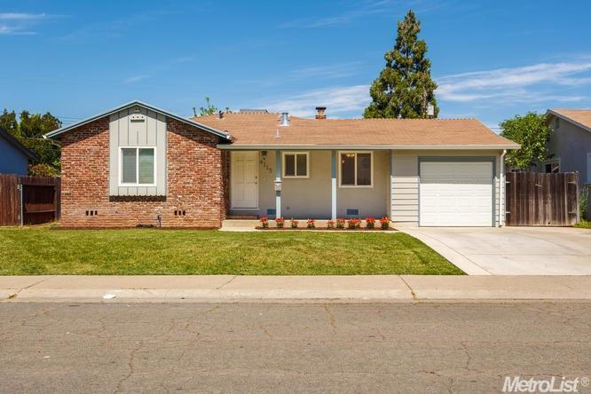 4115 40th Ave, Sacramento, CA