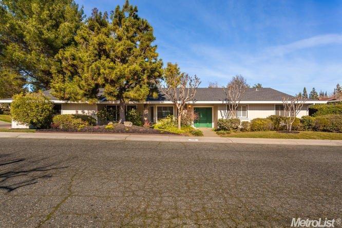 7851 Chabolyn Way, Fair Oaks, CA