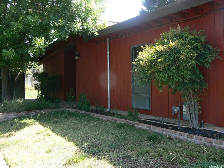 9433 Ranch Park Way, Elk Grove, CA