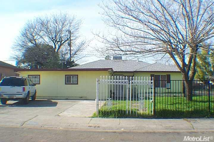 6200 Leola Way, Sacramento, CA