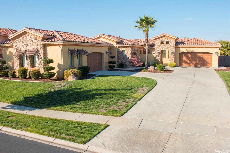 4016 Davenport Ct, Roseville, CA