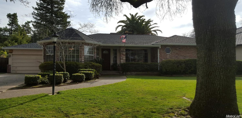 3312 Sierra Oaks Dr, Sacramento, CA