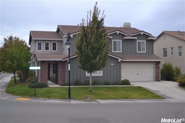 2232 Apple Grey Ln, Rocklin, CA