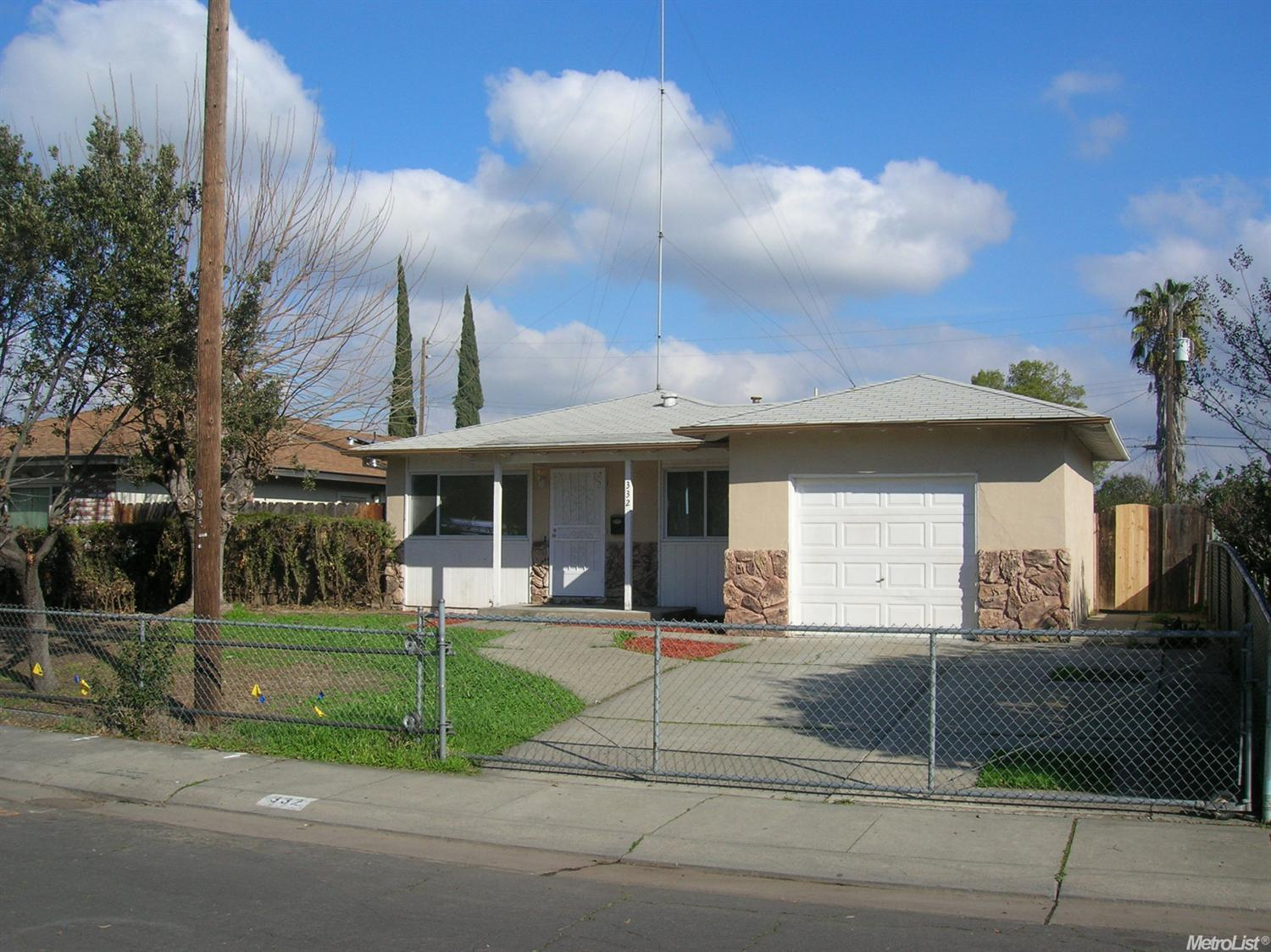 332 Olympic Cir, Stockton, CA