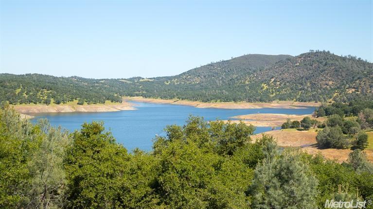 493 Guadalupe Dr, El Dorado Hills, CA