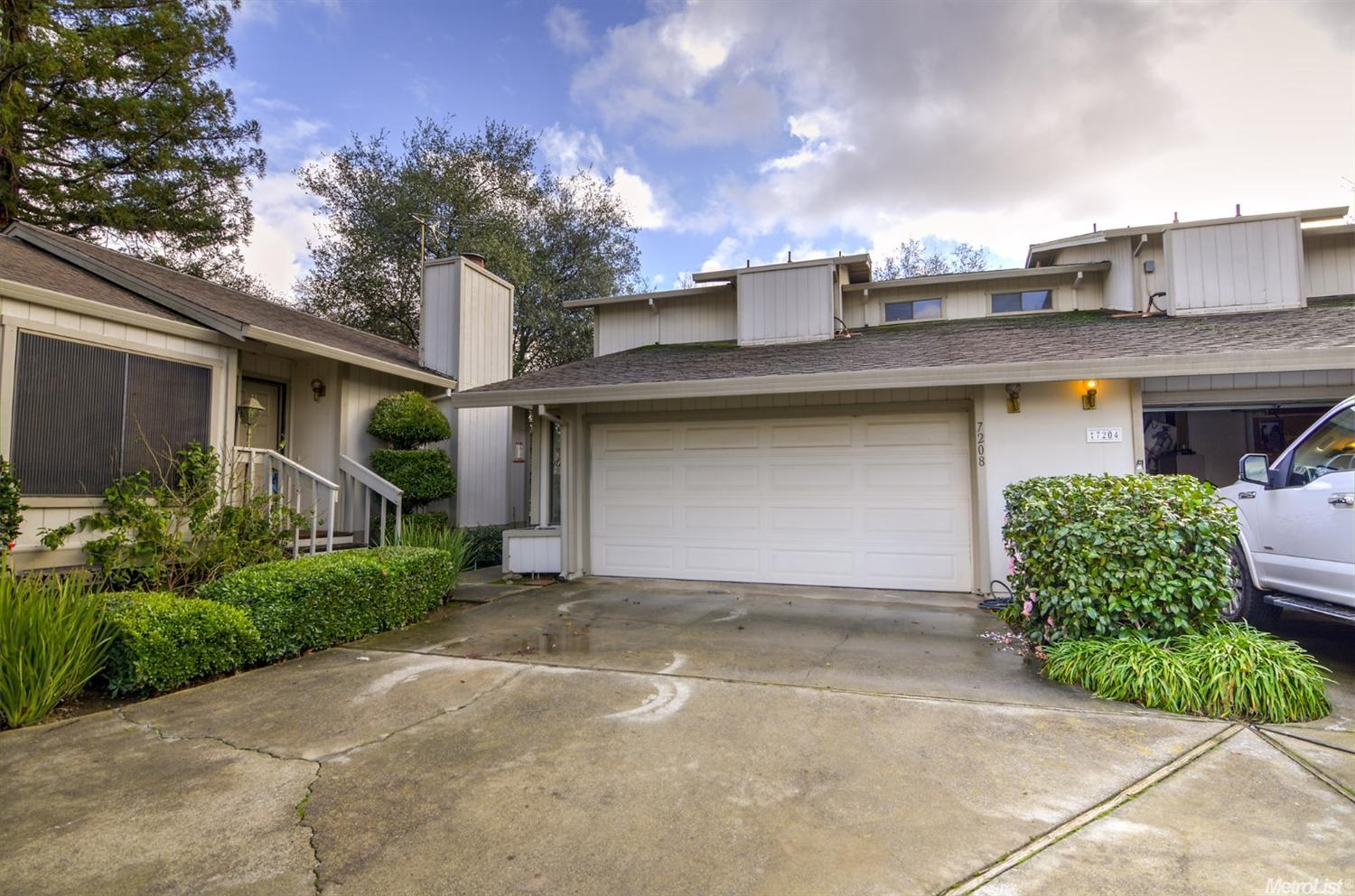 7208 Amsterdam Ave, Citrus Heights, CA