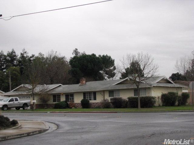 410 W Minnesota Ave, Turlock, CA