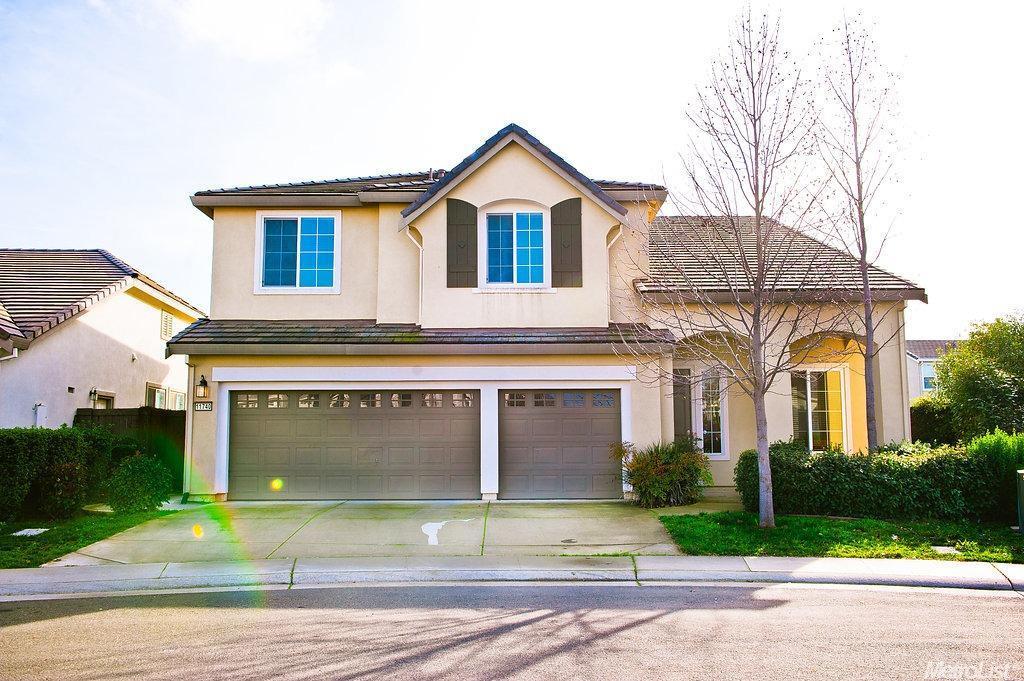 11740 Mani Cir, Rancho Cordova, CA